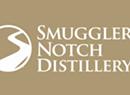 Smugglers' Notch Distillery (Barrel House Tasting Room)
