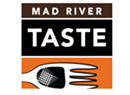 Mad River Taste Place