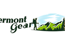 Farm-Way, Inc. / Vermont Gear