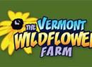 Vermont Wildflower Farm