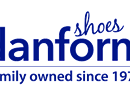 Danform Shoes (St. Albans)