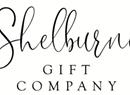 Shelburne Gift Company
