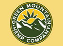Green Mountain Hemp Company