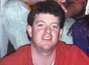Obituary: Joe Martin, 1965-2020