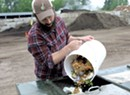Curbside Food Scrap Pickup Services Sprout Ahead of Landfill Ban