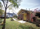 Will Micro Homes Multiply in Burlington?
