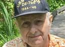 Obituary: Raymond Keating, 1923-2020