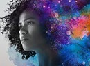 Couch Cinema: 'Fast Color'