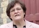 Debbie Ingram Kicks Off Bid for Lieutenant Governor