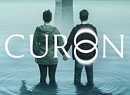Couch Cinema: 'Curon'