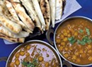 New Indian Restaurants Come to St. Albans and Montpelier
