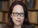 Dartmouth College Librarian Laura Braunstein Works to Diversify Crossword Puzzles