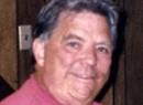 Obituary: Thomas Fenn Rider Jr., 1935-2020
