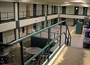 Corrections Commissioner Faults Medical Care in VT Inmate's Death