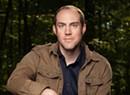 Fantasy Writer Brian Staveley's Epic Success