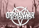 OrphanWar, 'Knife to a Skin Fight'
