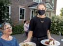 As Traditional Dining Falters, Vermont Restaurants Struggle to Survive