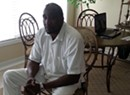 Vermont Corrections Chief Vows Culture Shift Following Prisoner's Death