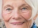 """Obituary: Sara """"Sallie"""" Graham, 1938-2020"""
