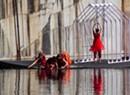 Dance Artist Hannah Dennison Wins 2020 Herb Lockwood Prize