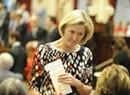 Vermont Budget Deal Came Together After Marathon Negotiation
