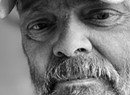 Obituary: Thomas Harold McNeil, 1951-2020