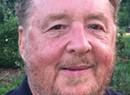 Obituary: Bo Knepp, 1943-2020