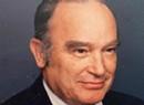 Obituary: John H. Henzel, 1923-2020