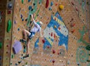 Late-Fall Fun in Vermont, From Rock Climbing to Destination Dining