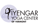 Iyengar Yoga Center of Vermont