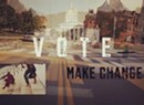 "Dance Video ""The Activation"" Champions Voting and Social Justice"