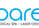 Bare Medical Spa + Laser Center