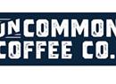 Uncommon Coffee
