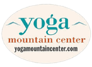 Yoga Mountain Center