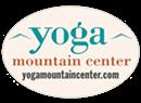 Yoga Mountain Center