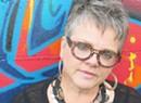 Vermont Author Ann Dávila Cardinal's 'Category Five' Is a Hurricane of Horror