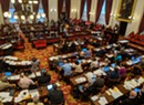 Dems and Progs Lose Supermajority in the Vermont House —By a Hair