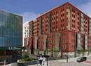 Local Owners Unveil New Plan for CityPlace Burlington