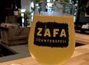 CO Cellars, ZAFA Wines Face Licensing Investigation