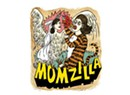 Momzilla and Me