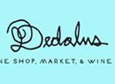 Dedalus Wine Shop, Market & Wine Bar