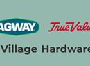 Village Hardware