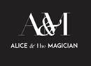 Alice & the Magician