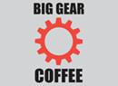 Big Gear Coffee Roasters