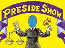 Preside Show: An Ugly Estate Case Spotlights a 'Side' Judge