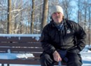 'Maybe I'm Brainwashed': How the NXIVM Cult Followed Damon Brink to Vermont