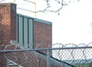 Vermont Prison Probe Finds 'Disturbing' Number of Sexual Misconduct Allegations