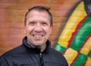 A Former Prog Party Chair Challenges Freeman for Burlington City Council