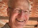 Obituary: David Watts, 1945‑2021