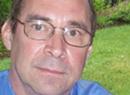 Obituary: Wayne Scott Rosberg, 1954‑2020